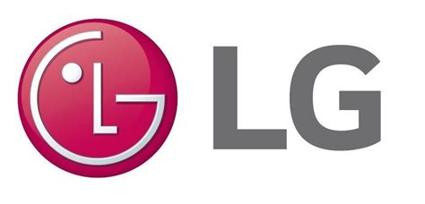 LG smartphone sales disappoint in latest financial results ...