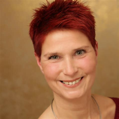 In House Dortmund by Britta Heppelmann Teamleiterin Seminarbetreuung Inhouse