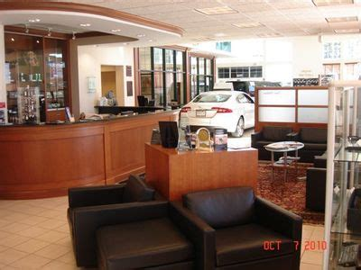 Jaguar Land Rover Of Naperville by Land Rover Jaguar Of Naperville In Naperville Including