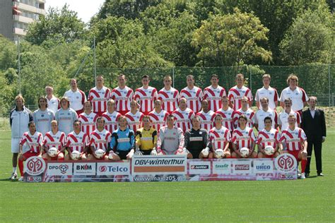 Jul 23, 2021 · — mainz 05 english (@mainz05en) july 23, 2021. 1. FSV MAINZ 05 Foto & Bild   sport, ballsport, fußball ...