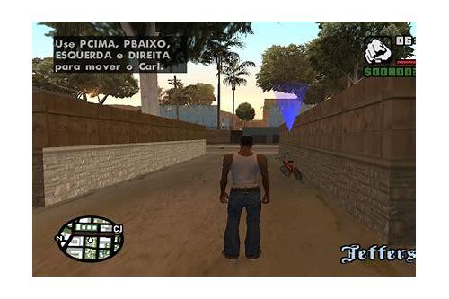 gta 4 jogo completo baixar gratis em portugues