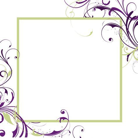 printable blank invitations templates blank wedding