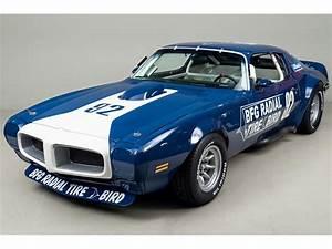 Pontiac Firebird 1970 : 1970 pontiac firebird trans am for sale cc 648681 ~ Medecine-chirurgie-esthetiques.com Avis de Voitures