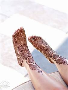 Henna Selber Machen : die besten 25 selbstgemachtes henna ideen auf pinterest henna pulver f r haare tempor re ~ Frokenaadalensverden.com Haus und Dekorationen
