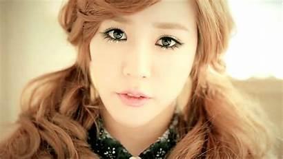 Generation Snsd Tts Twinkle Jessica Fanpop Jung