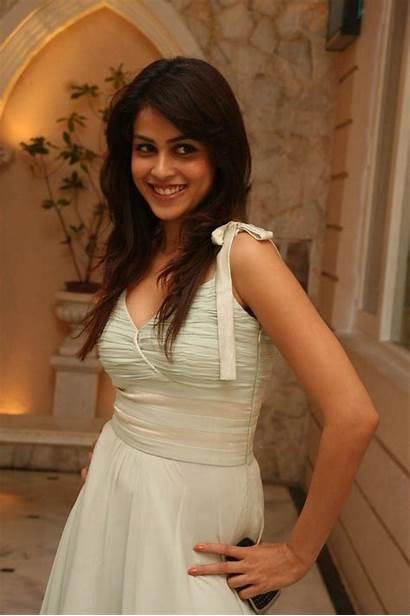 Genelia Souza Photoshoot Actress Wallpapers Latest Poze