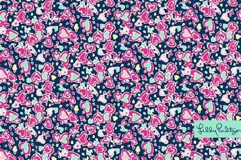 Pulitzer Background 75 Lilly Pulitzer Backgrounds 183 Free Amazing Hd