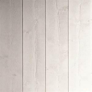parquet brut a peindre parquet brut a peindre 12 vernis With wonderful peindre escalier en bois 1 un escalier en bois peint en gris ce serait le bonheur