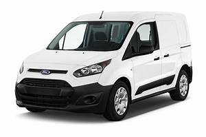 Ford Transit Connect Tieferlegen : 2018 ford transit connect reviews and rating motor trend ~ Jslefanu.com Haus und Dekorationen