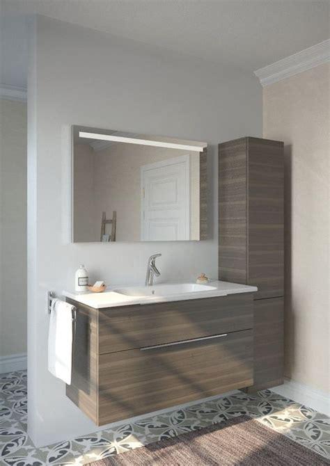 17 best ideas about meuble sous lavabo on meuble sous evier salle de bain montagne