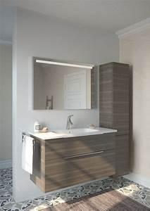 Etagere Sous Lavabo : 17 best ideas about meuble sous lavabo on pinterest meuble sous evier salle de bain montagne ~ Teatrodelosmanantiales.com Idées de Décoration