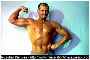 Les 3 Meilleures Et Pires Prot U00e9ines Pour Prendre Du Muscle  Pour S U00e9bastien Dubusse  Blog