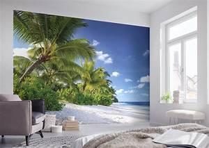 Poster Xxl Designer : fototapete reunion von komar ~ Orissabook.com Haus und Dekorationen