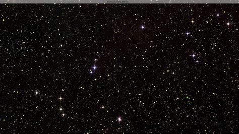 stars wallpaper hd desktop pixelstalknet