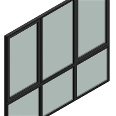 window awning trend thermal lowlite mm design content