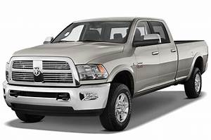Dodge Ram 2500 3500 Diesel 2012-2015 Service Repair Manual