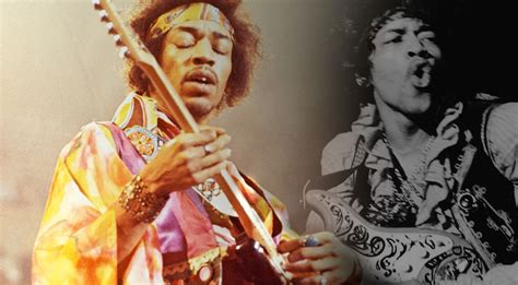 Jimi Killing Floor Live Monterey by Jimi Killing Floor Live At Monterey Society