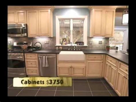 kitchen cabinets ta rta tuscany kitchen cabinets before and after 3263