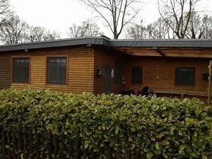 Winterfestes Mobilheim Kaufen : mobilheim zu kaufen gesucht holland mobilheim in nl ~ Jslefanu.com Haus und Dekorationen