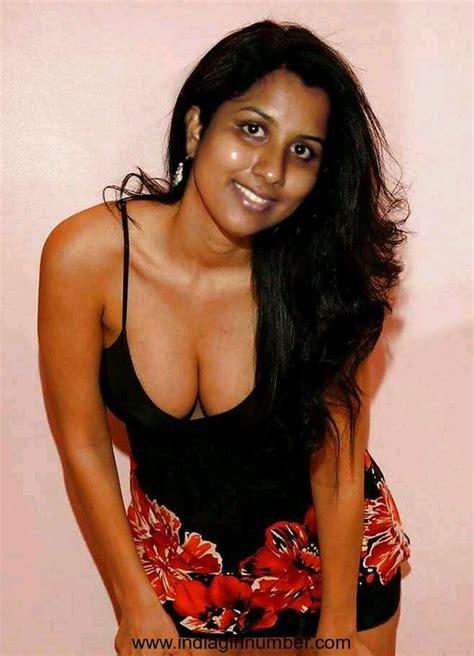 Tamil Sex New Photos 2016 Girl Pinterest