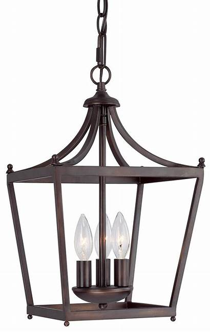 Cp Foyer Lighting Transitional Capital Stanton Arcadianhome