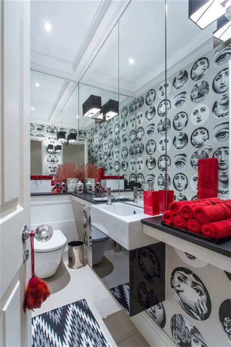 fabulous downstairs toilet ideas   ultimate cloakroom