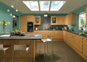 kitchen paint color ideas contrasting kitchen wall colors 15 cool color ideas