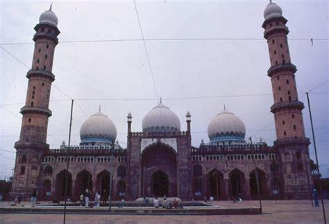 bhopal tourist guide   places  visit bhopal