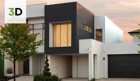 cubic  rivergum homes