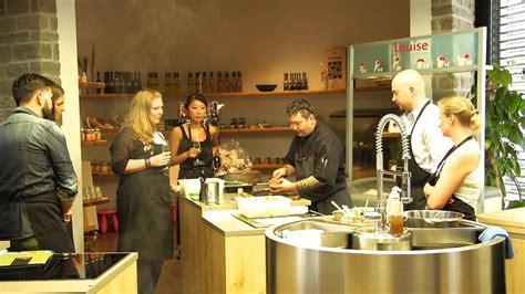 atelier de cuisine ecole de cuisine atelier de cuisine
