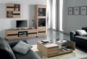 Meuble Salon Maison Et Mobilier D39intrieur