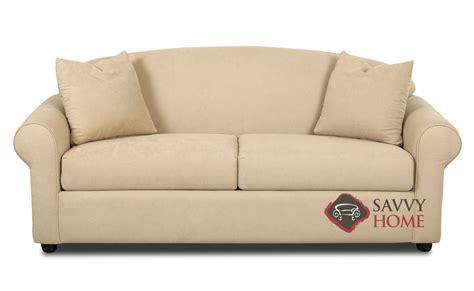 Sleeper Sofa Chicago by Sleeper Sofa Chicago Inspirational Sleeper Sofas Chicago