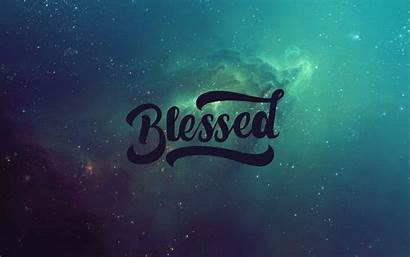 Blessed Wallpapers Backgrounds Wallpaperaccess