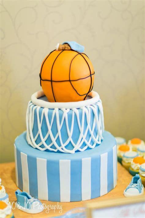 basketball baby ideas  pinterest baby boy