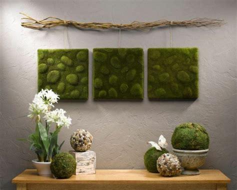 deco chambre bambou 40 idées en photos comment incorporer l 39 ambiance