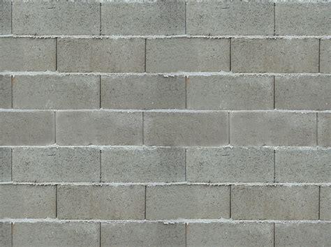 best garage design discover textures seamless concrete blocks wall