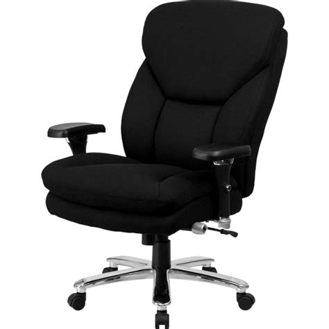 big and office chair 500 lbs capacity for desks heavy