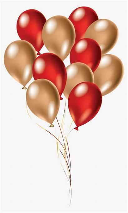 Balloons Gold Balloon Dennis Transparent Seekpng