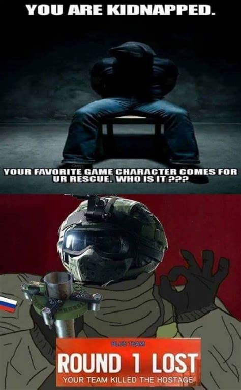 Siege Memes - pin by will cole on rainbow six siege memes pinterest rainbows memes and gaming