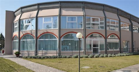 Casa Di Riposo Monumento Ai Caduti by Rsa Venezia E Provincia Per Anziani Prezzi E
