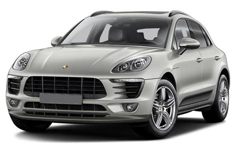 get your lowest porsche macan lease quotes at newcars
