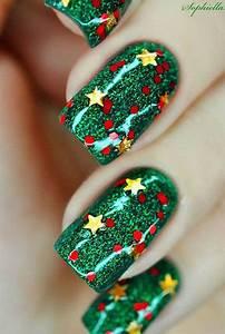 15 gel nails designs ideas 2016 fabulous