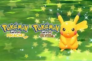 Shiny Leaf Pokemon Zoshwikico