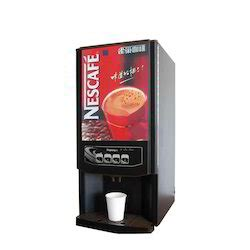 Hot sale coffee vending machine;have many taste of coffee vending machine; Nescafe Coffee Vending Machines - Nescafe Coffee Vending Machines Prices & Dealers in India