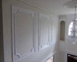 wall frame molding wall frames crown molding nj wall frames expert 3310