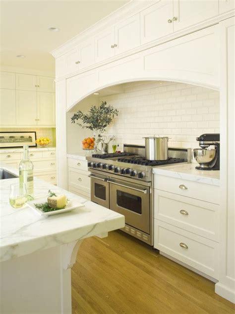 Best 25+ Kitchen Stove Ideas On Pinterest  Stoves, Oven