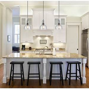 Ideas about industrial kitchen island lighting on
