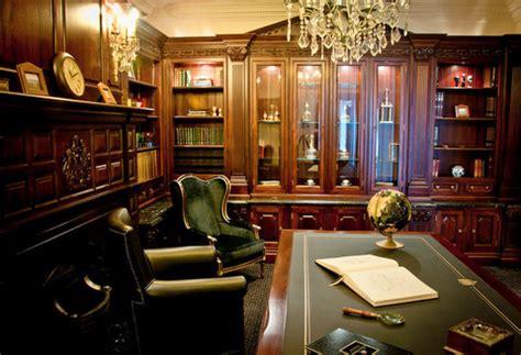display antiqued mahogany clive christian regency study knightsbridge desk chair tv unit