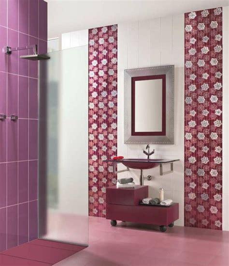 Best 25+ Purple Color Combinations Ideas On Pinterest