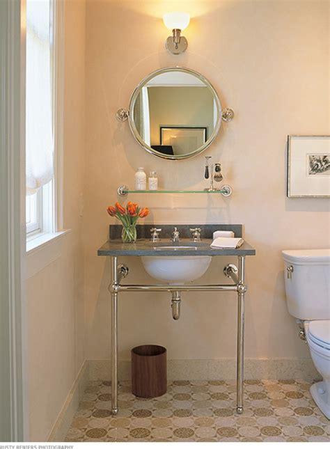 bathroom design san francisco san francisco bathroom contemporary bathroom san